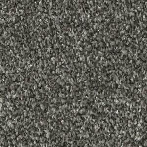 Silverstone 02 Grey Superior Carpet