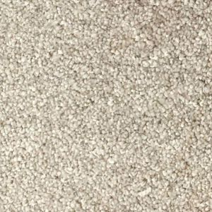 Pisa 08 Beige Bleach Cleanable Twist Pile Carpet