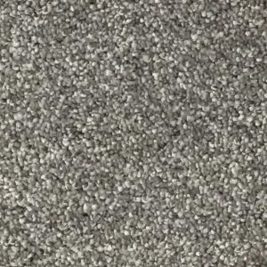Pisa 05 Platinum Light grey Bleach Cleanable Twist Pile Carpet