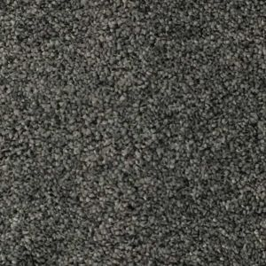 Pisa 03 Light Grey Bleach Cleanable Twist Pile Carpet