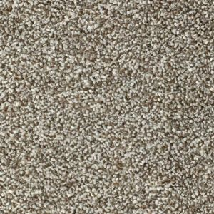 Pisa 10 Coffee Beige Bleach Cleanable Twist Pile Carpet