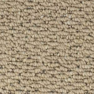 Henley 10 Light Beige Cream Carpet