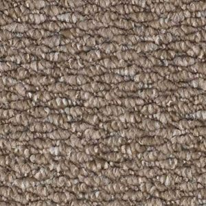Henley 09 Stone Grey Carpet