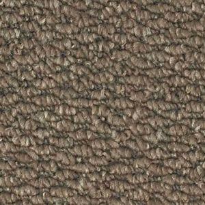 Henley 08 Mink Sand Carpet