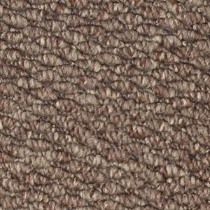 Henley 07 Brown Beige Carpet