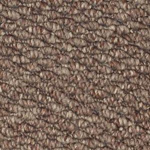 Henley 07 Brown Beige Carpet