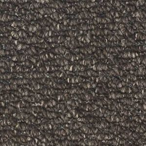 Henley 06 Coffee Mocha Carpet