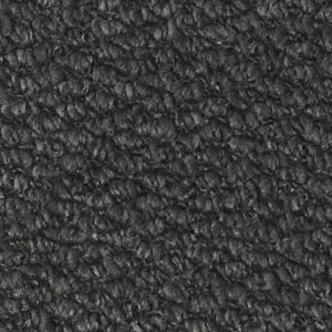 Henley 03 Charcoal Graphite Carpet