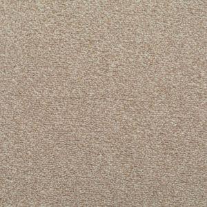 Chapter 07 Warm Light Beige Carpet