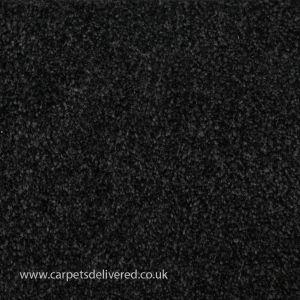 Cleveland 78 Carbon Action Back Carpet