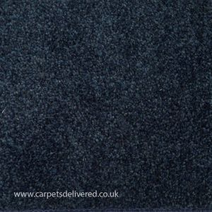 Cleveland 82 Ocean  Heavy Domestic Carpet