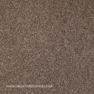Cleveland 91 Stone Action Back Carpet