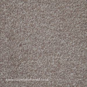 Athens 172 Sandstone Heavy Domestic Carpet