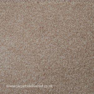 Athens 70 Limestone Easyback Carpet