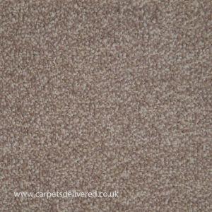 Athens 73 Berber Stain Defender Polypropylene Carpet