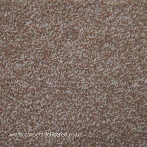 Athens 90 Pebble Heavy Domestic Carpet