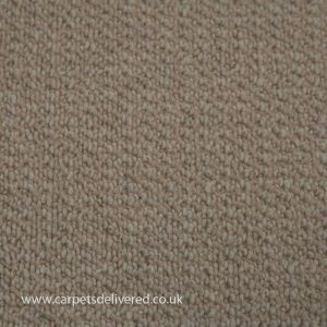 Victorian 169 Cotton Heavy Domestic Carpet
