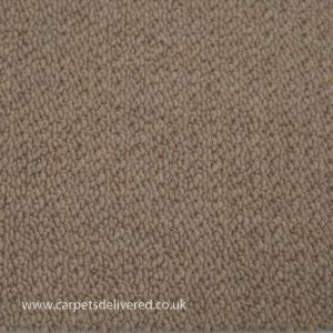 Victorian 170 Hemp Wool Carpet