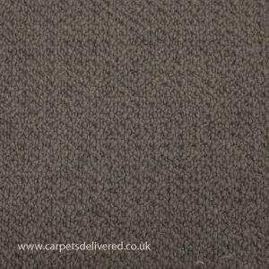Victorian 176 Flax Easyback Carpet