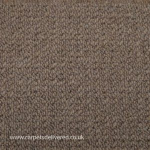 Victorian 190 Wheat Action Back Carpet