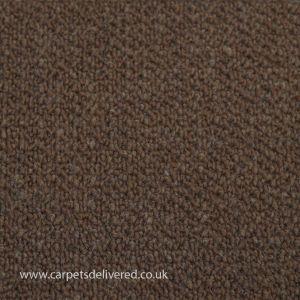 Victorian 194 Bracken Easyback Carpet