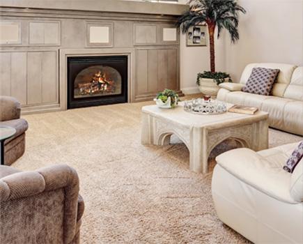 Plain Carpet